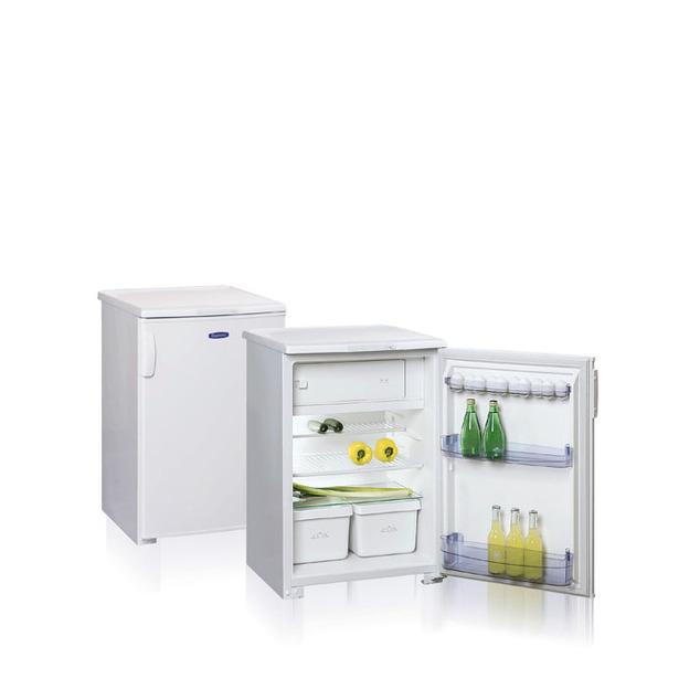 холодильник бирюса 8 инструкция - фото 6