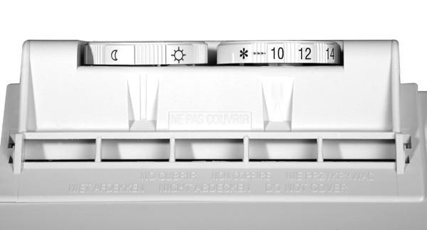 инструкция по эксплуатации конвектора нуаро