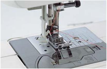 Купить швейную машинку brother sm 340e в москве по супер цене!