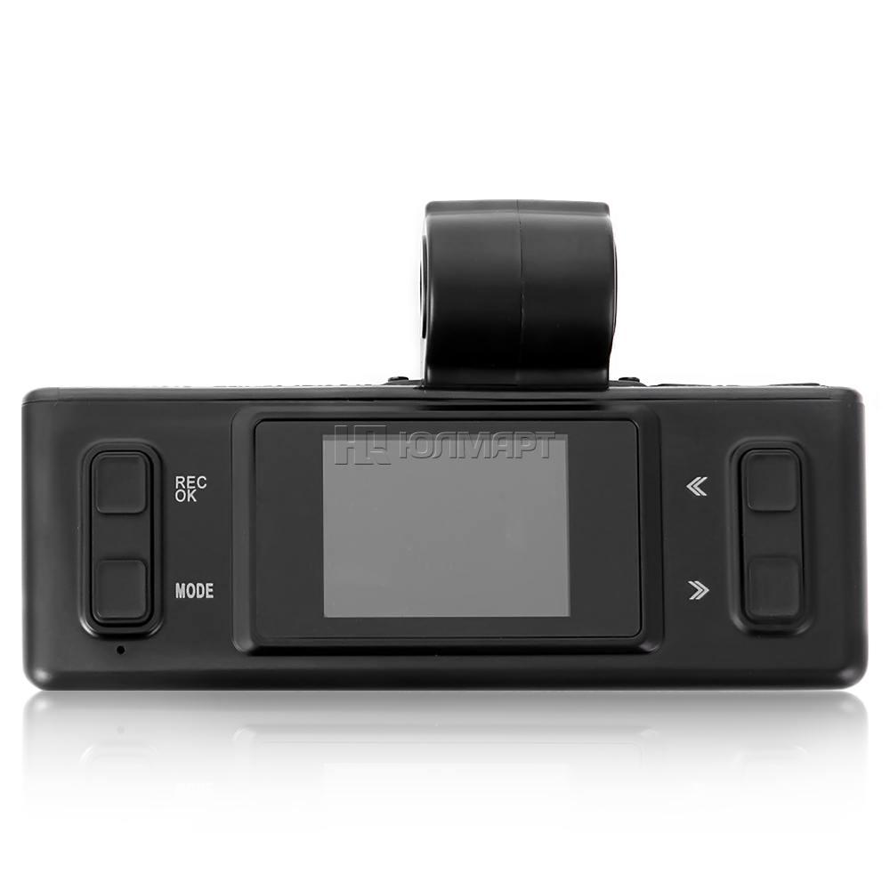 видеорегистратор супра scr-840 g инструкция