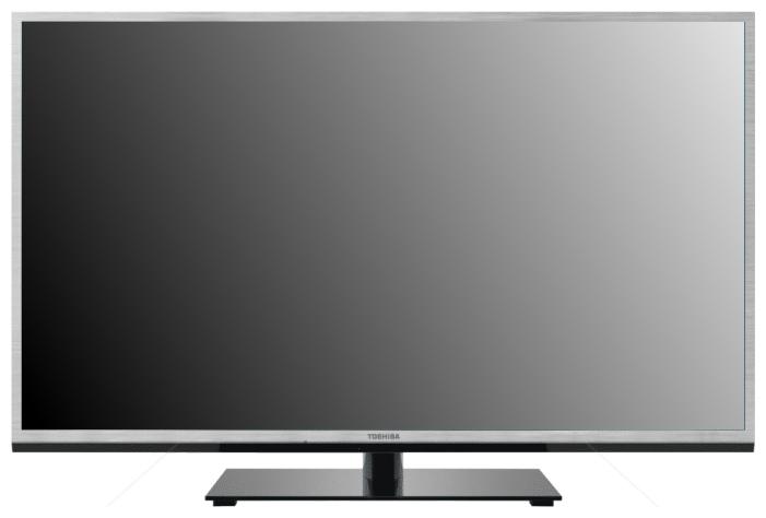 Инструкции тошиба телевизоры