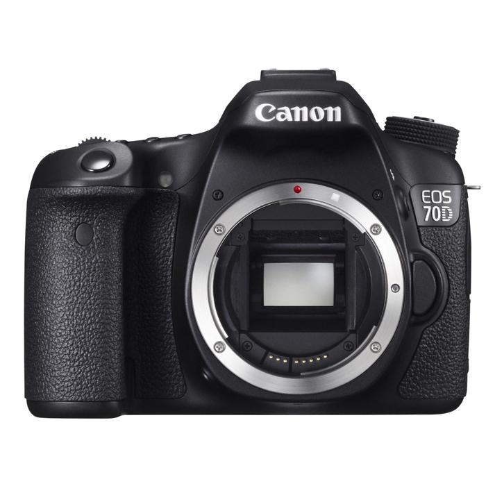 Инструкция применения для фотоаппарата canon