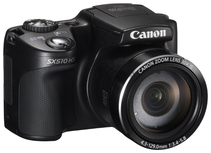 Фотоаппарат canon инструкции