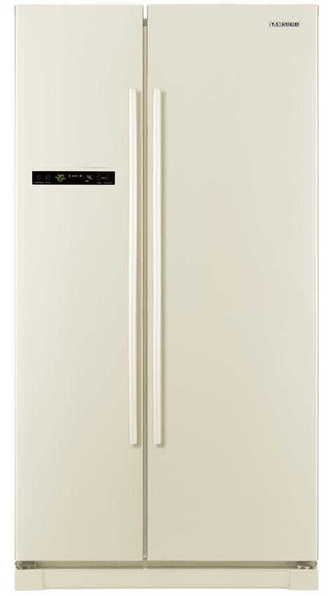 Купить холодильник в кредит в интернет магазине где взять кредит без поручителей