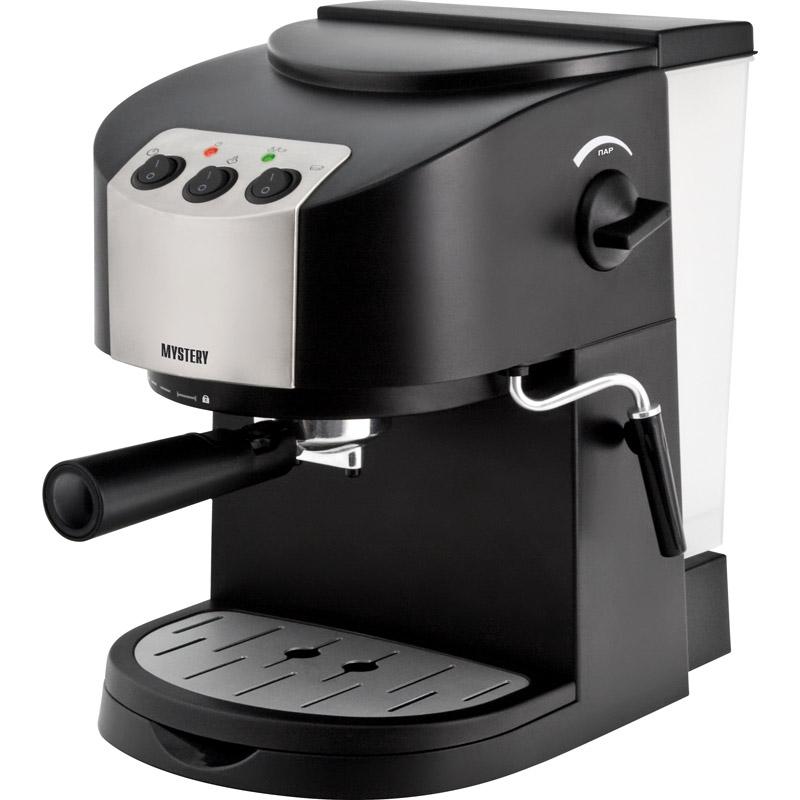 инструкция кофеварки la donna