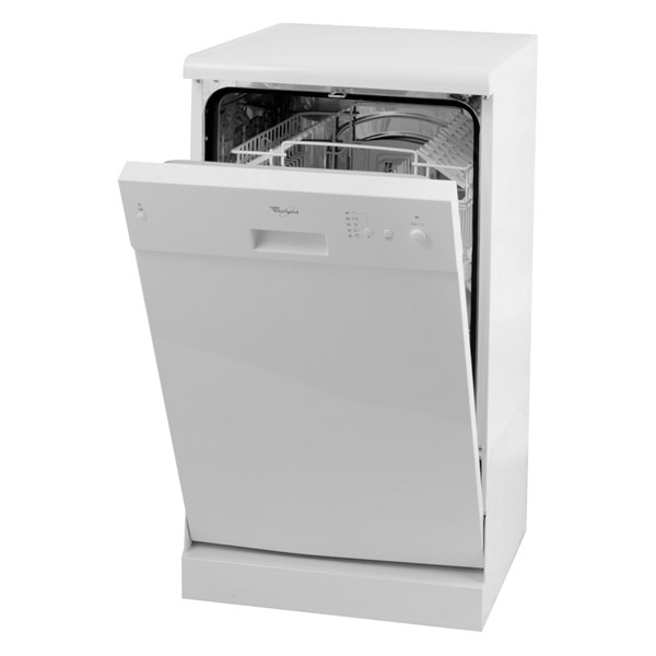 Инструкция посудомоечной машины wirpooll