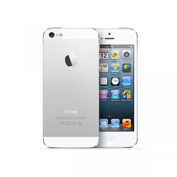iphone 5s 32gb в кредит