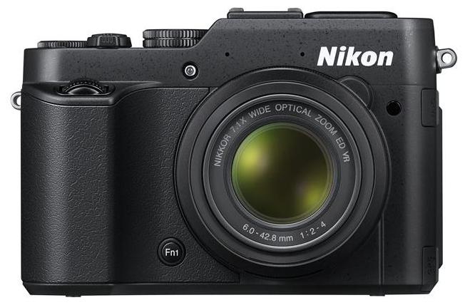 инструкция Nikon 7800 - фото 5