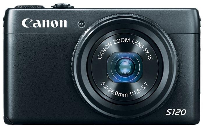 Инструкция canon фотоаппарат