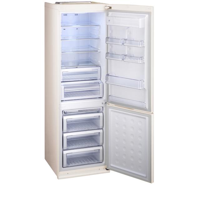 Холодильник samsung no frost инструкция