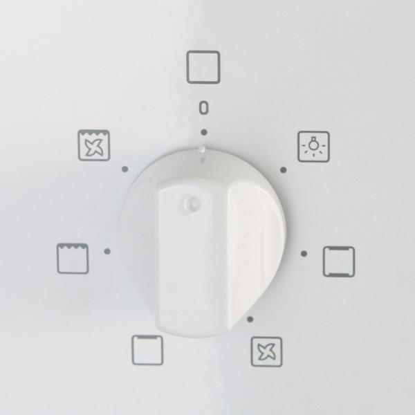 Электрический духовой шкаф Hotpoint-Ariston