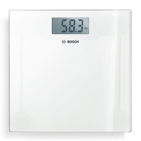 Инструкция весы напольные