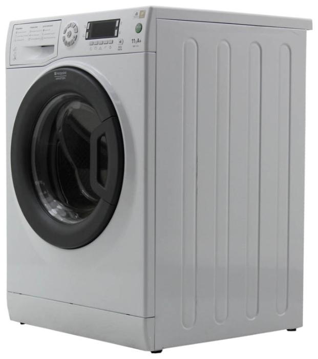 Инструкция к стиральная машина ariston