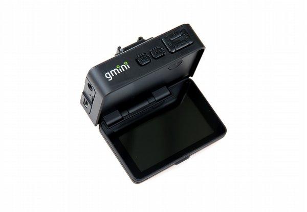 Автомобильный видеорегистратор gmini magiceye hd90g отзывы дешевые авторегистраторы москва