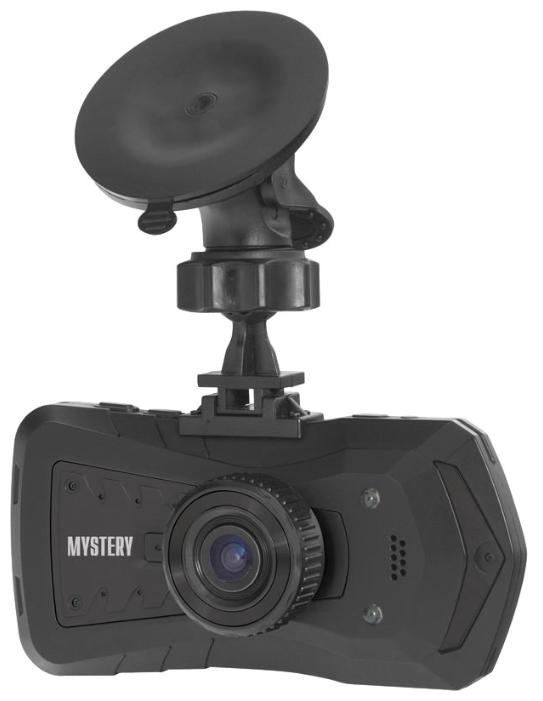 видеорегистратора полная mdr-895dhd инструкция