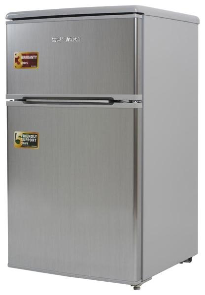 холодильник shivaki shrf-90dp красноярск