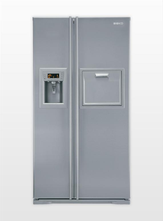 Инструкция холодильник beko