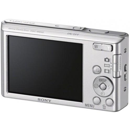 Инструкция Цифрового Фотоаппарата Sony Cyber-Shot