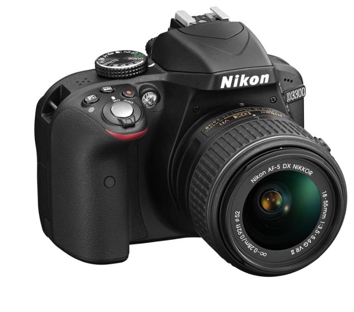 Инструкция К Фотоаппарату Nikon D3100 - фото 9