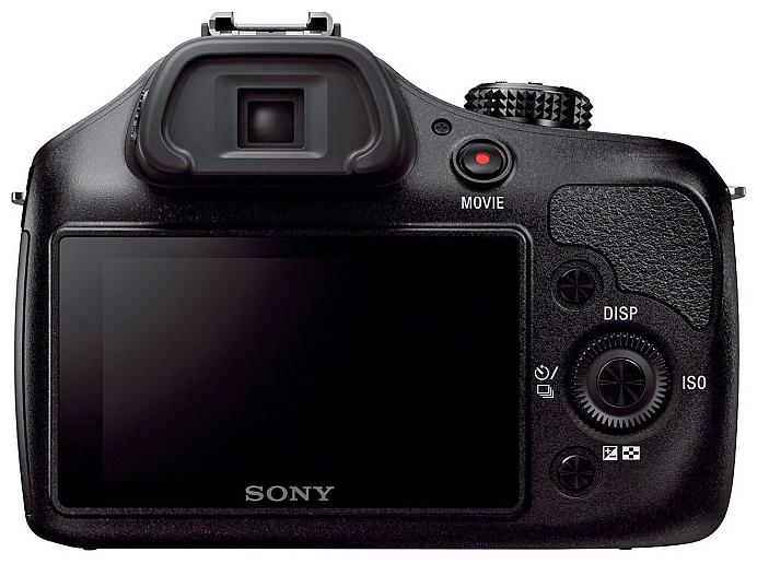 Инструкция фотоаппарат sony 7 2