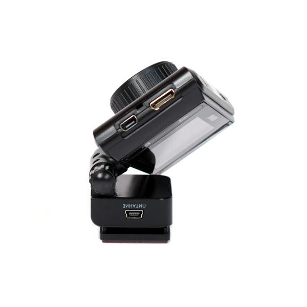 каркам Ql3 Mini инструкция - фото 6