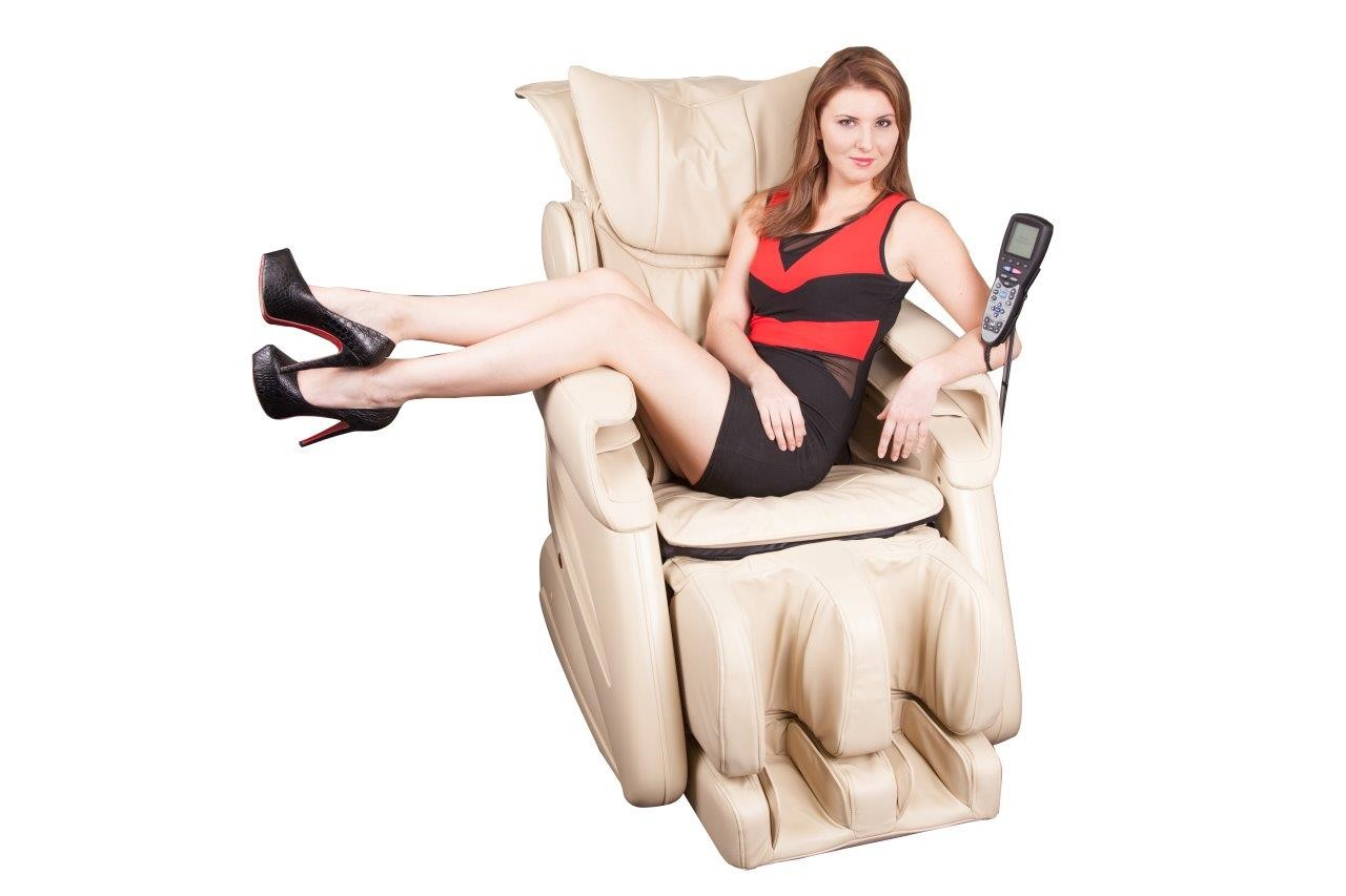 Chair massage pictures free