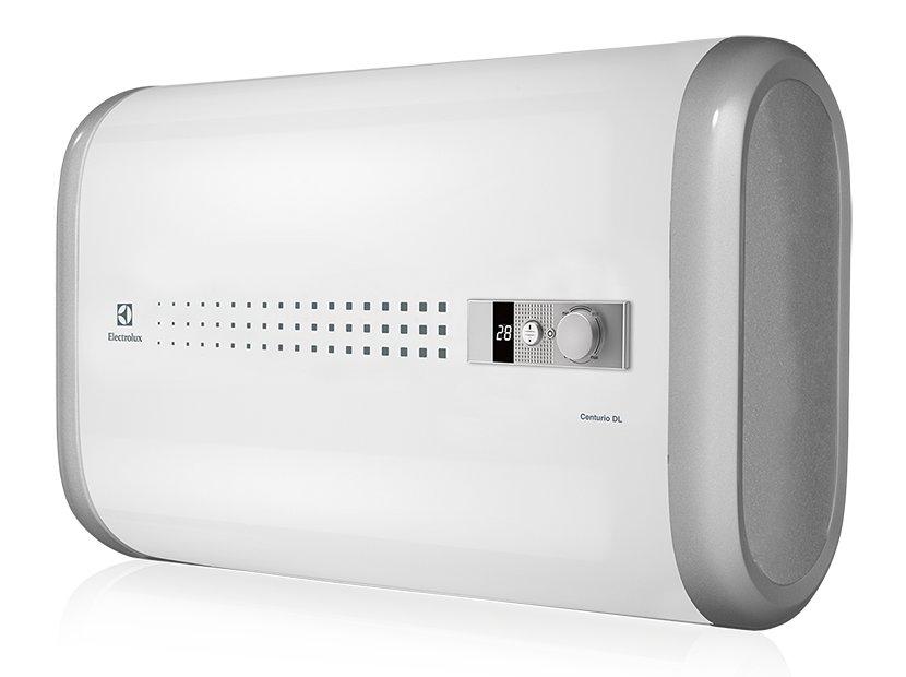 Electrolux водонагревателя инструкция