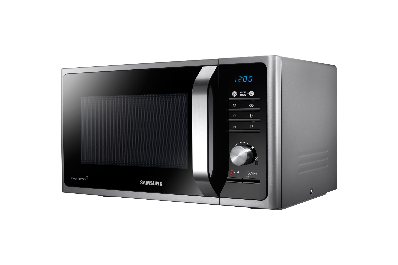 Купить в кредит микроволновую печь
