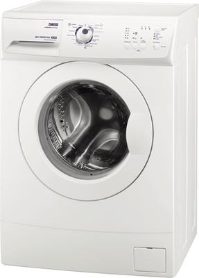 стиральная машина занусси 680 инструкция - фото 2
