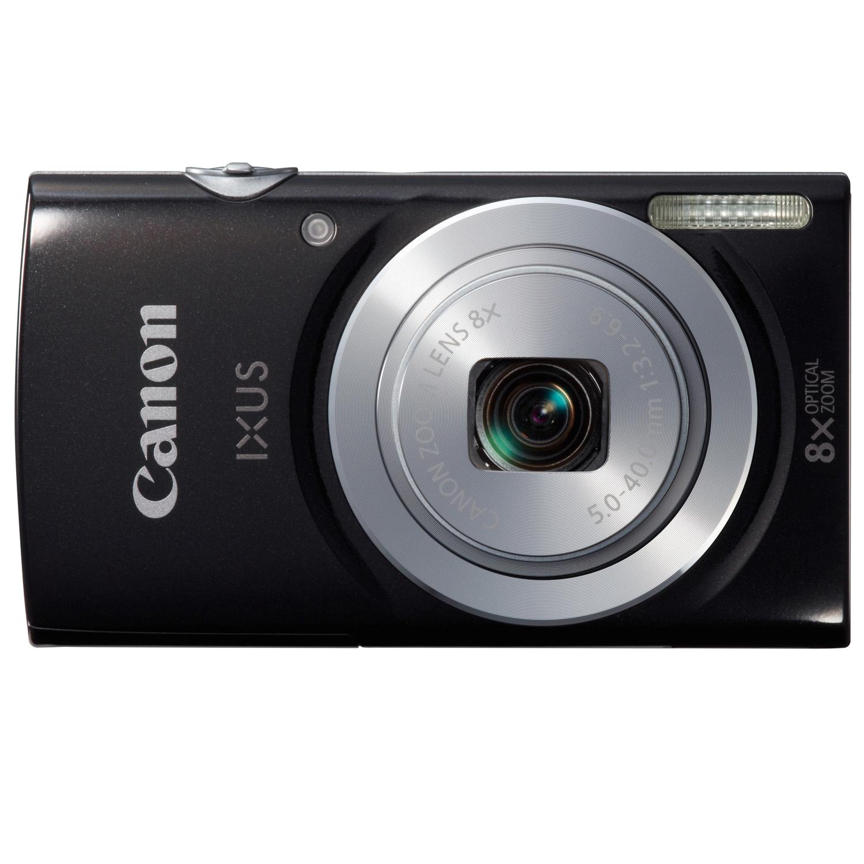 Инструкция фотоаппарата canon ixus