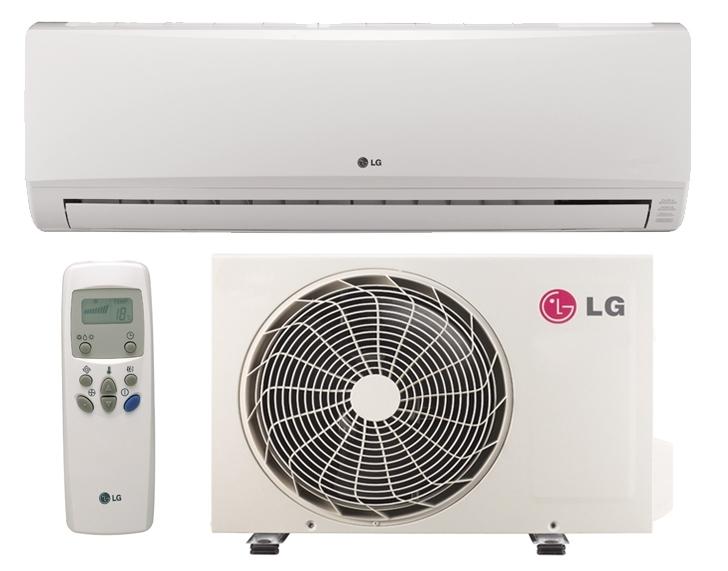Кондиционер lg g12 те сплит системы в леруа мерлен краснодар цены