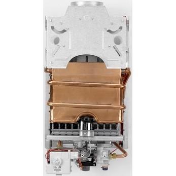 Теплообменник для electrolux gwh 265 ern Паяный теплообменник Sondex SLS32 Киров