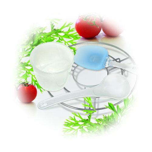 рецепты на мультиварку поларис ppc 0205ad