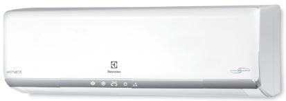 кондиционер электролюкс монако инструкция