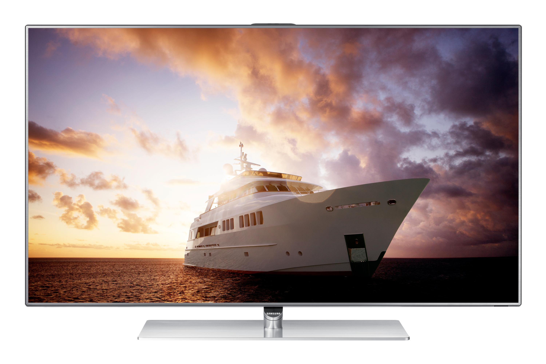 3d-телевизор toshiba 32tl963rb инструкция