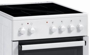 Плита горение инструкция газовая духовка температура.