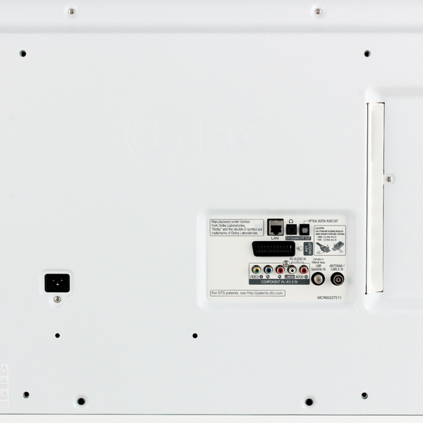 Инструкция по использованию телевизору lg