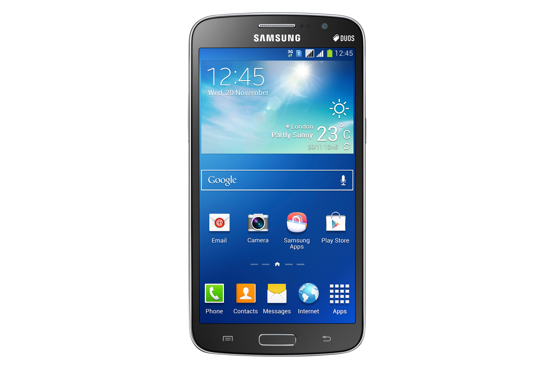 Инструкция по применению мобильного телефона самсунг