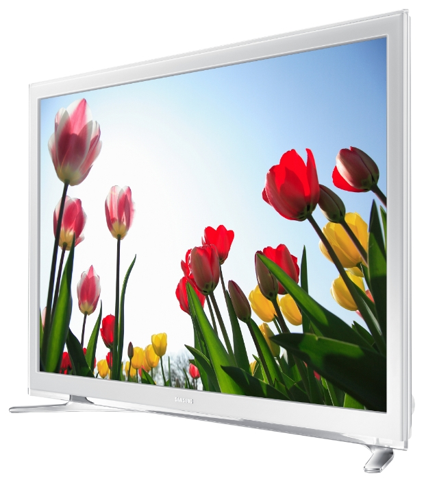 инструкция телевизора самсунг 32 дюйма - фото 2