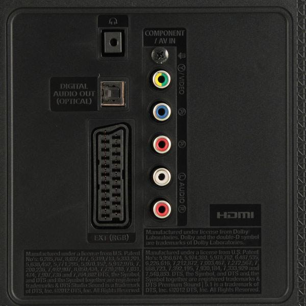 Ue32h4270au инструкция - фото 4