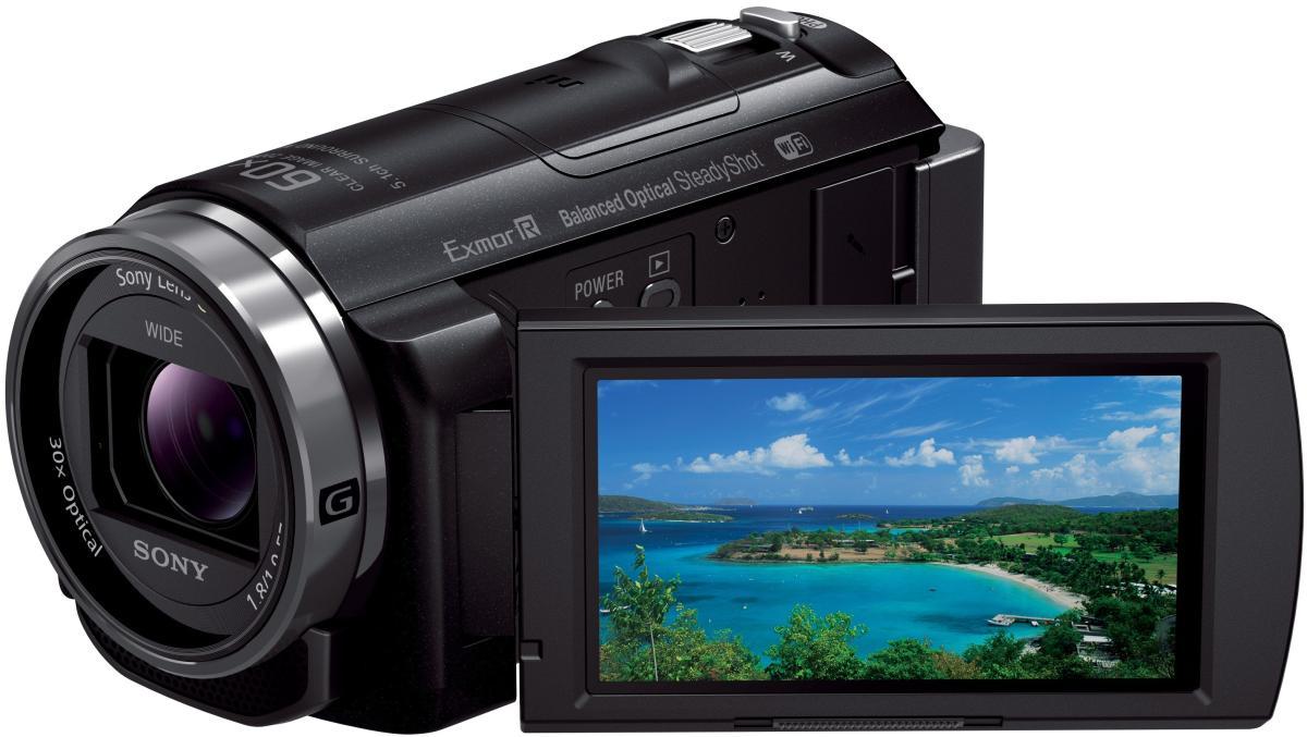 Скачать инструкцию к цифровая видеокамера