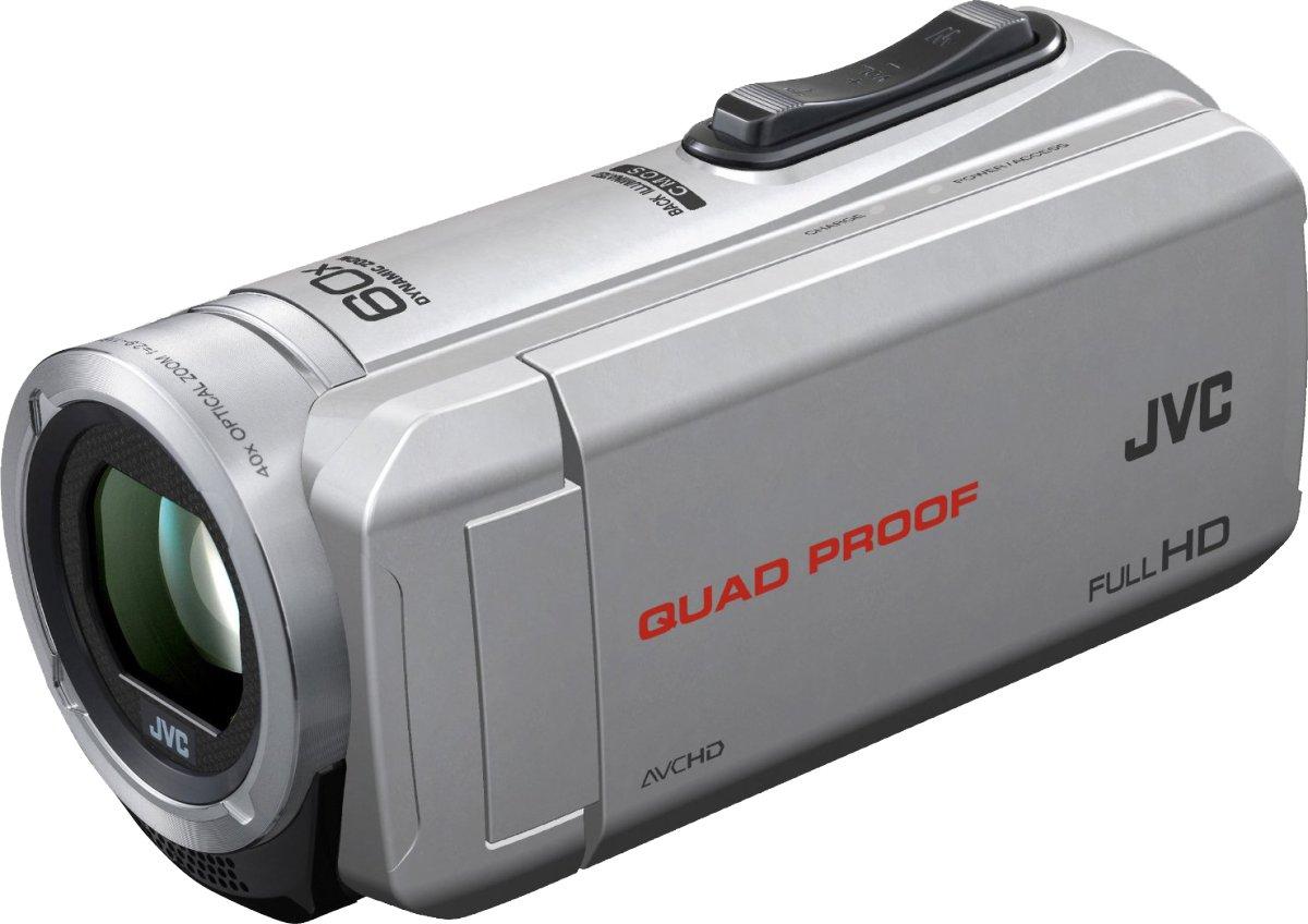 Инструкция видеокамеры lvc