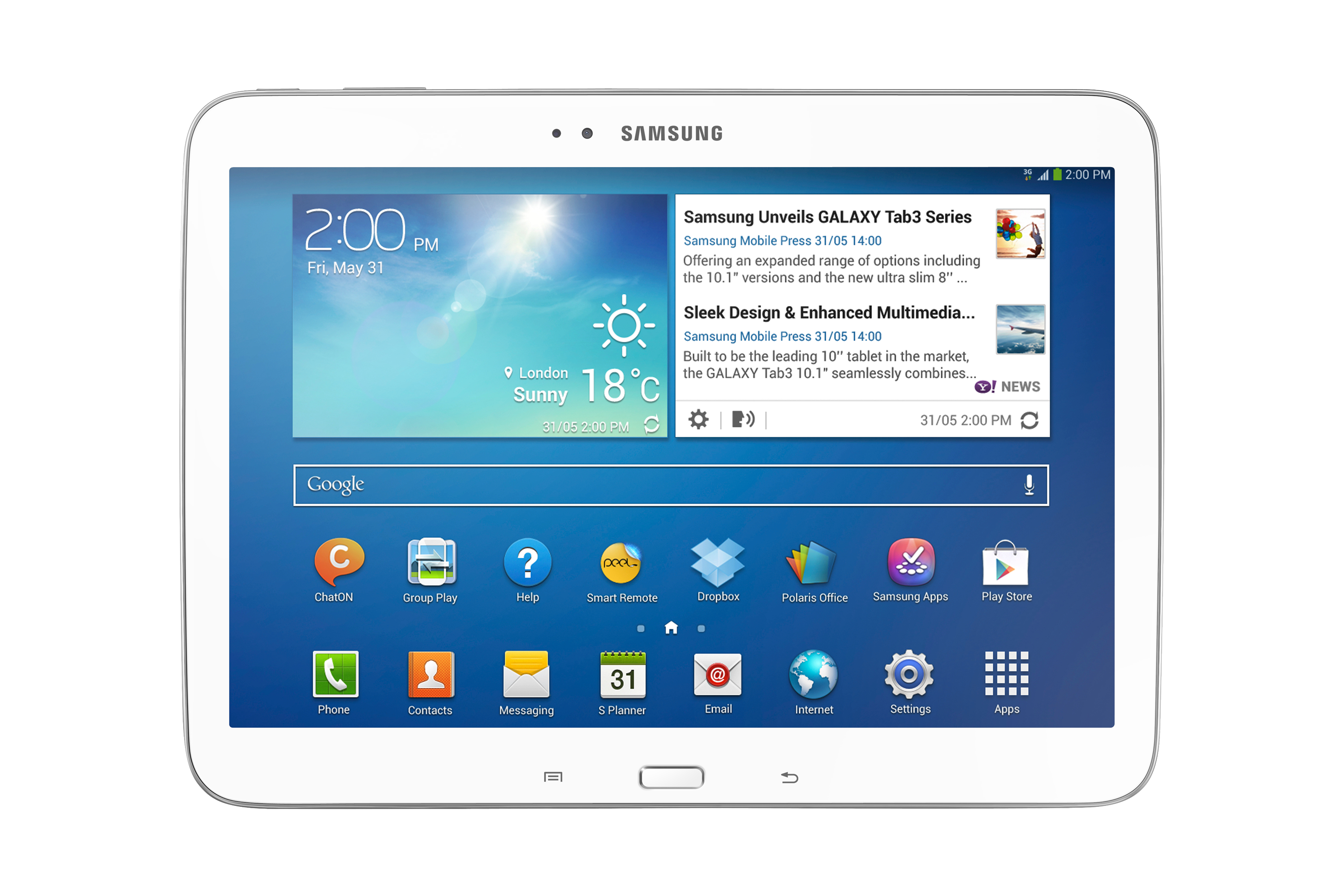 marketing plan for samsung galaxy tab Tablets on a plan samsung galaxy tab a samsung galaxy tab s2 97 black stylish metal design browse android tablets back to top telstracom sitemap.