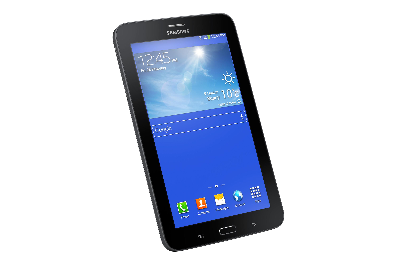 самсунг планшету инструкция galaxy к 3g tab