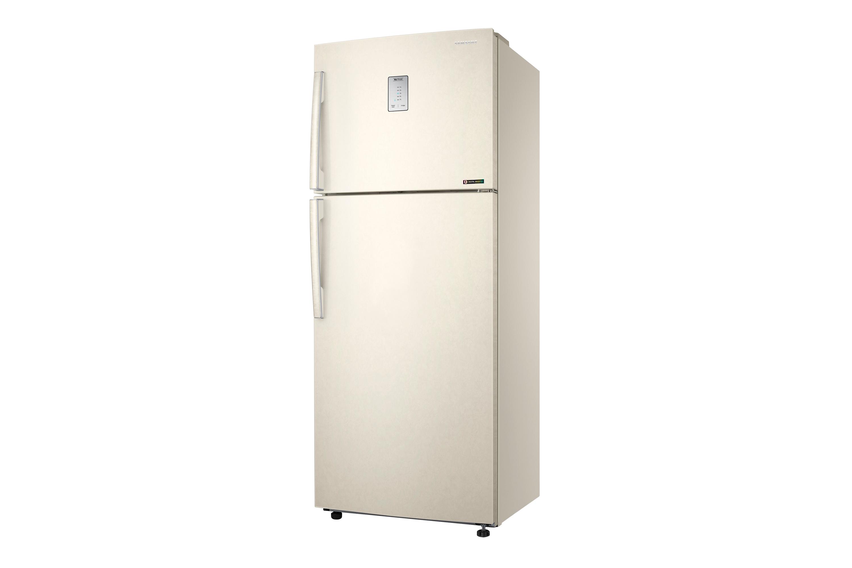 Холодильники самсунг каталог фото
