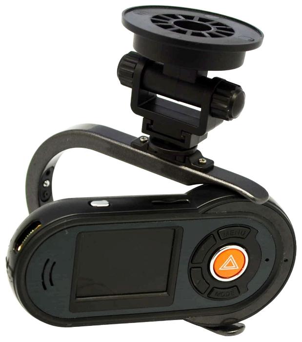 Инструкция авто видеорегистратор