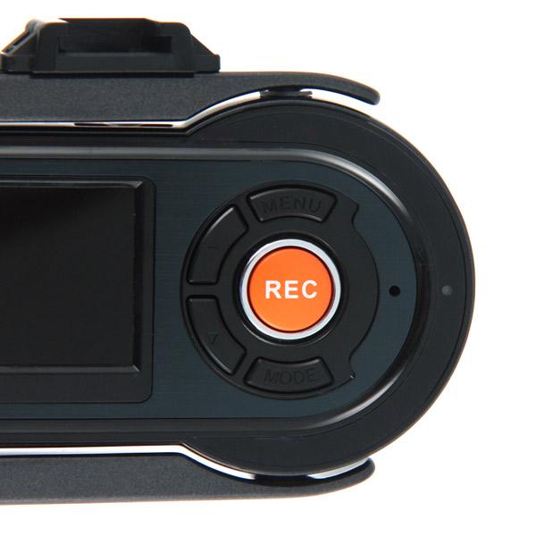 Инструкция на видеорегистратор инструкция
