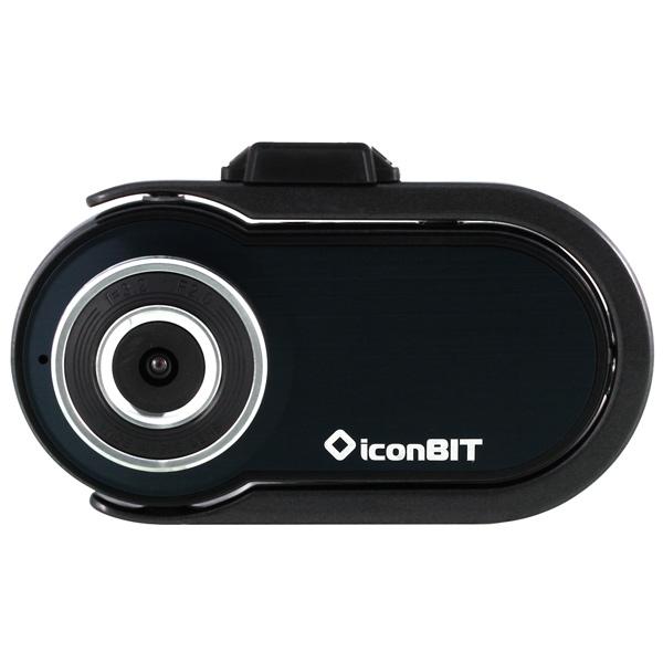 Видеорегистраторы автомобильные инструкция