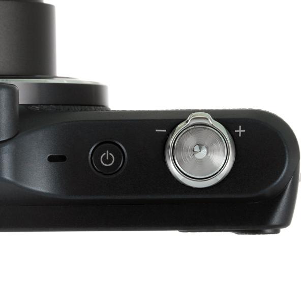 Инструкция к фотоаппарату samsung