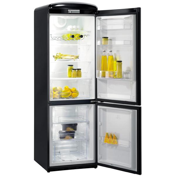 Инструкция к холодильникам горенье